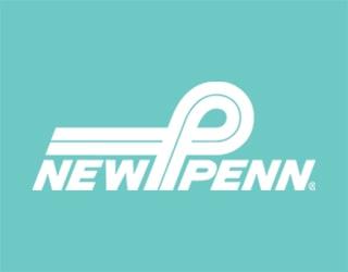 New Penn