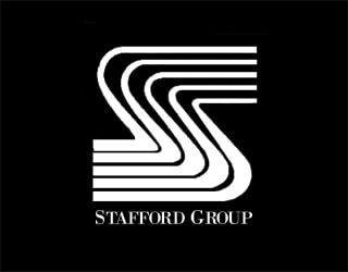 Strafford Group