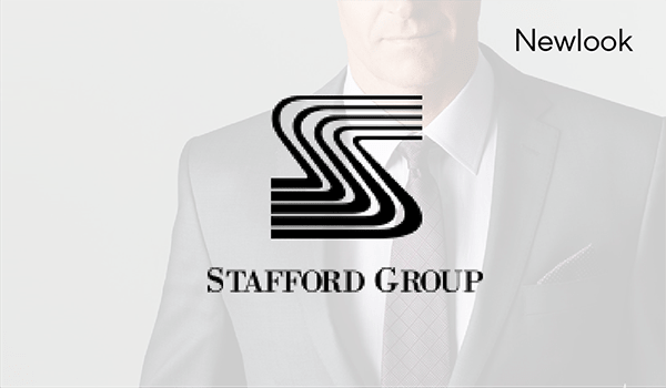 Stafford group