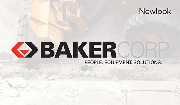 BakerCorp