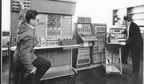 IBM System i Modernization