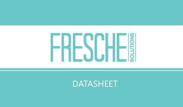 Fresche Datasheet