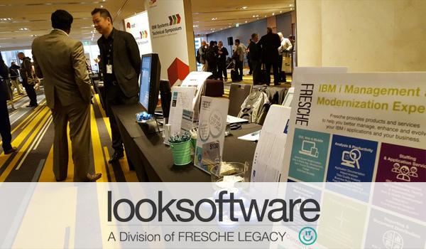 looksoftware