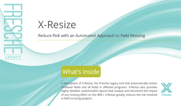 X-Resize