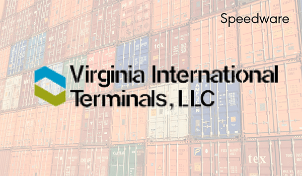Virginia International Terminals, LLC