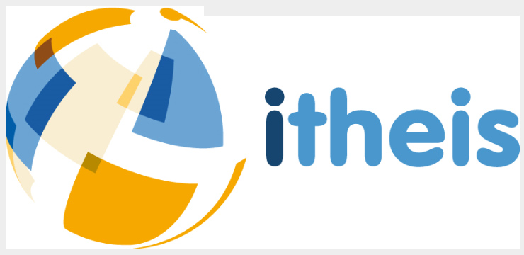 Itheis and Fresche partner to deliver IBM i modernization solutions to the European market