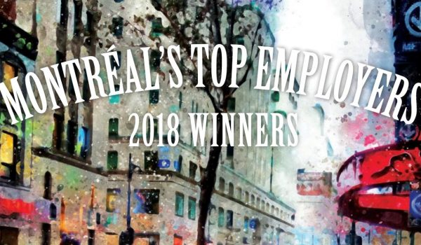 montreal-top-employers-img2018
