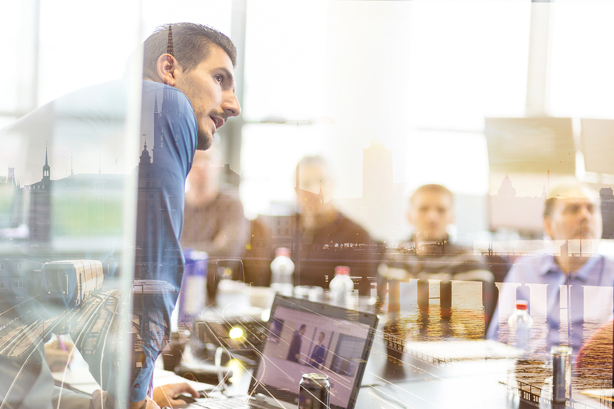 A New Approach to Modernizing your IBM i Applications