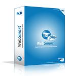 WebSmart PHP