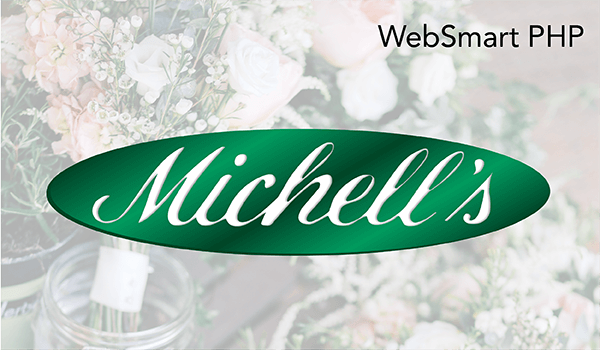Michells