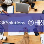 GRSolutions