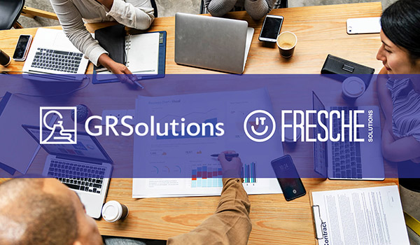 Fresche Solutions Announces GRSolutions as Exclusive Distributor of X Analysis Suite in Japan
