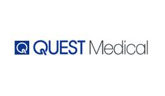 Quest Medical