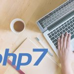 PhP7 on IBM i