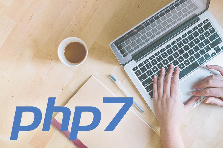 PhP7 on IBM i