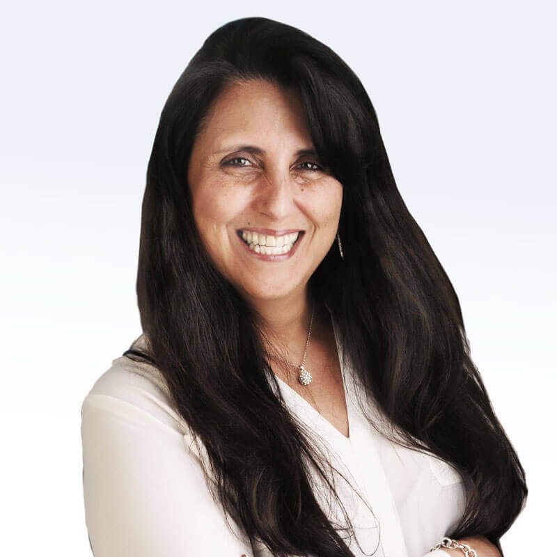Maria G. Anzini
