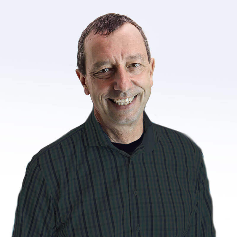 Patrick Cowan