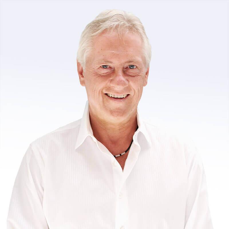 Andy Kulakowski