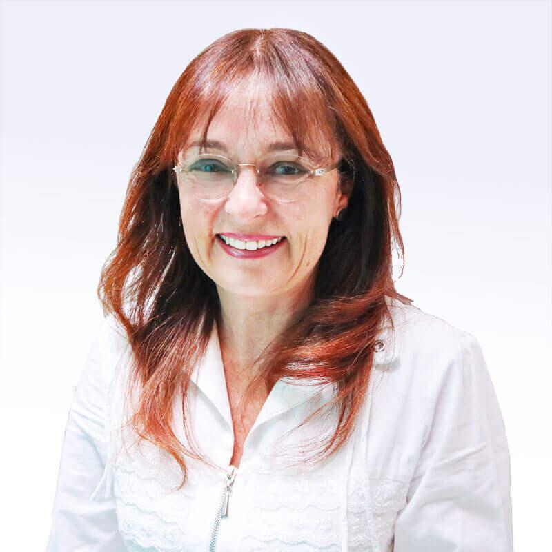 Anelise Alvares Salis