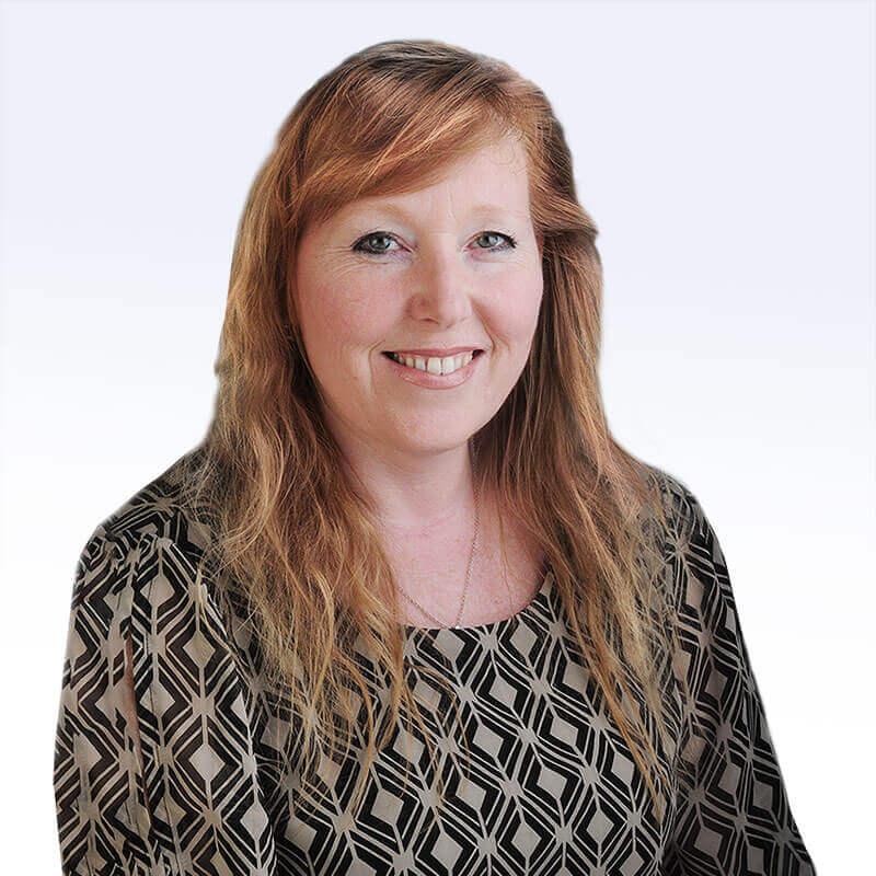Christine McDowell