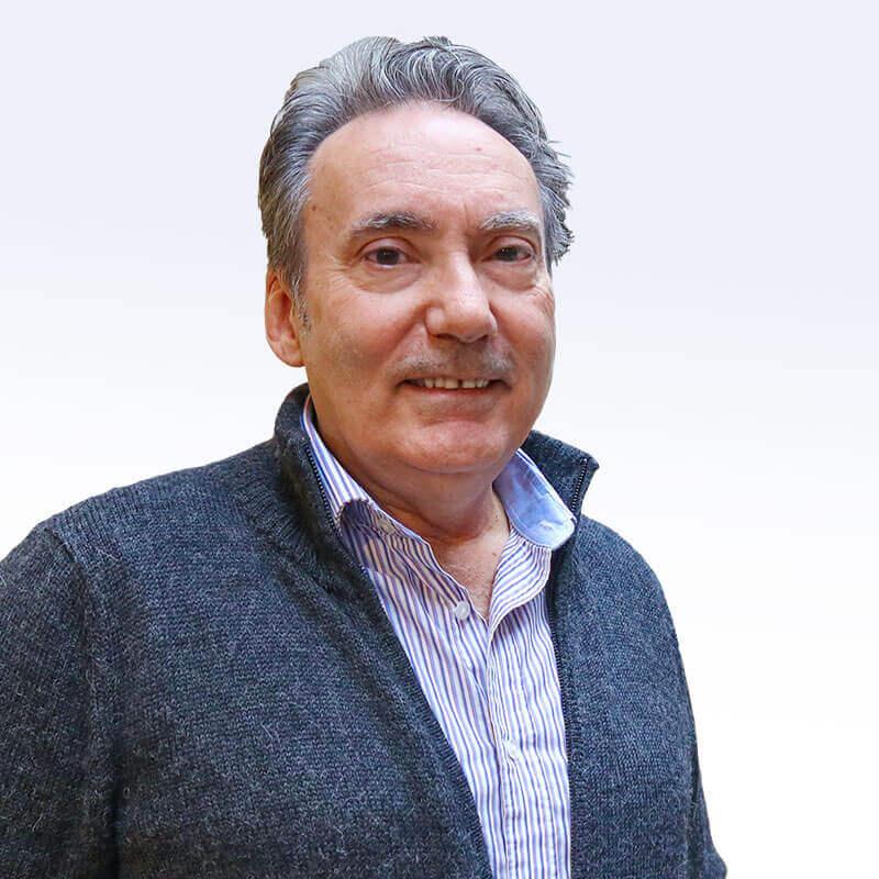 Garry Ciambella