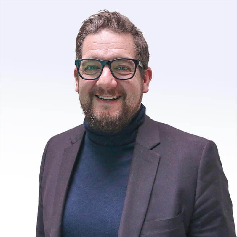 Mathieu Alarie