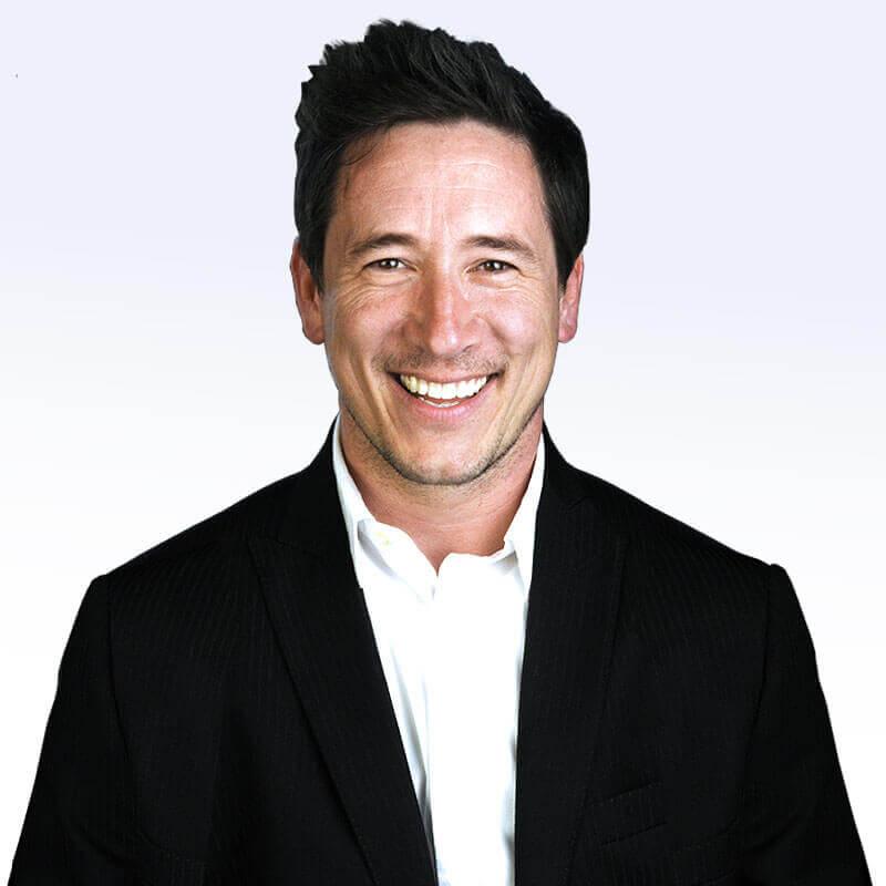 Robert Rheault