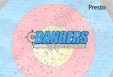 Bangers used Presto