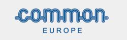 Common Europe
