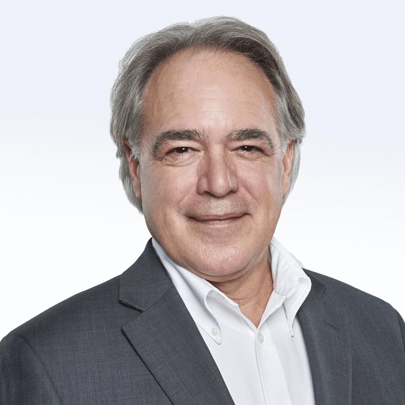 Robert Levesque